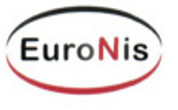 Euronis certification ISO 9001